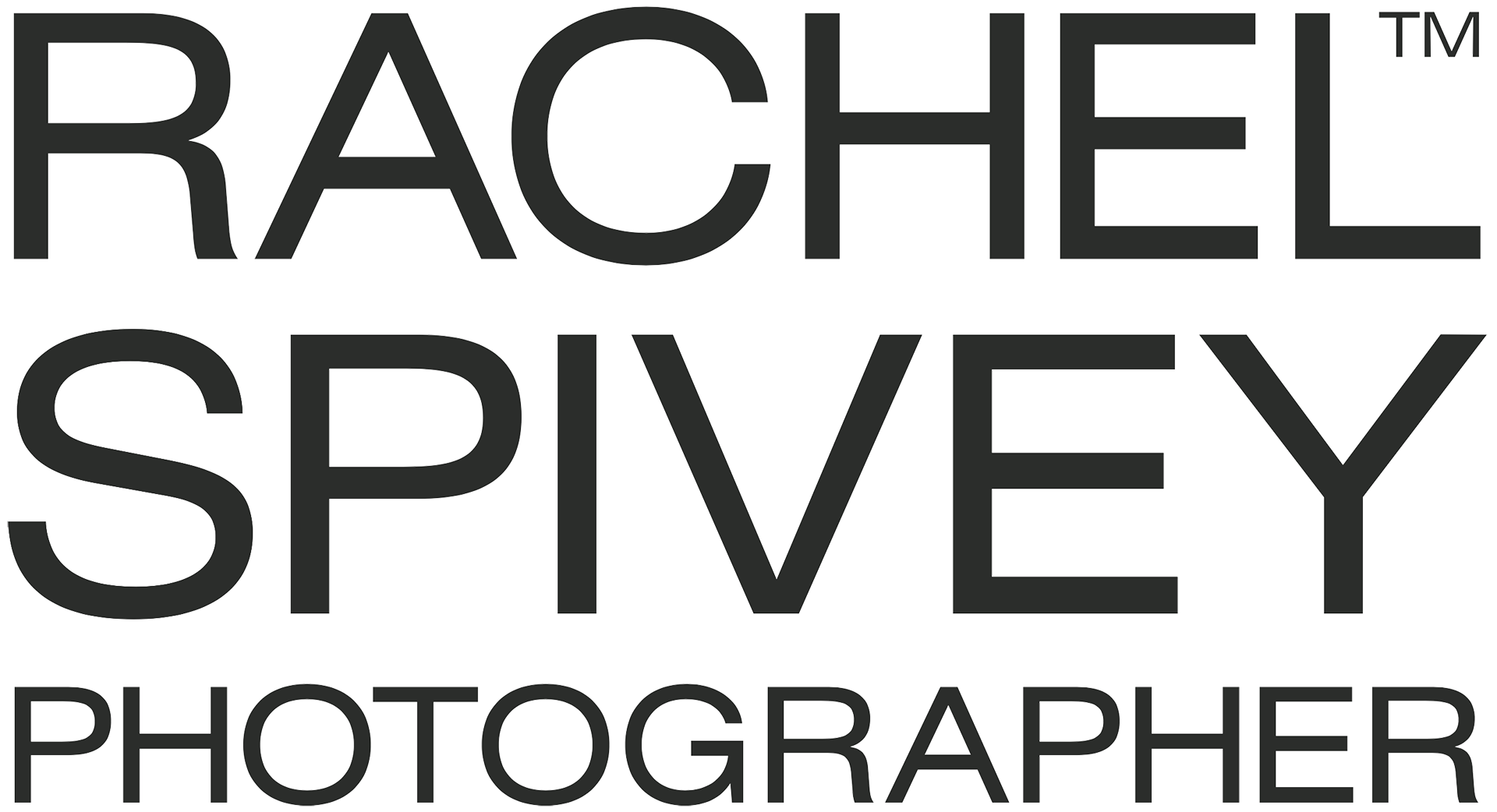 Rachel Spivey Photographer